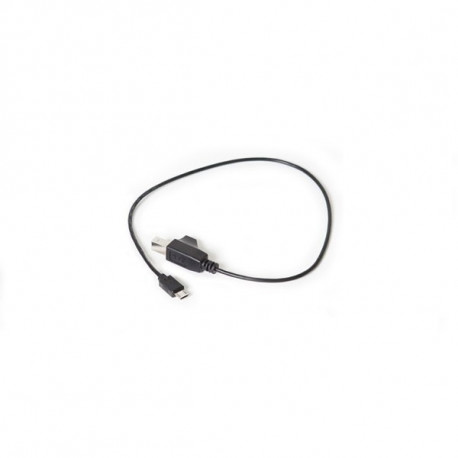 Android Cable (Micro USB)