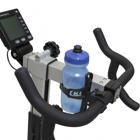 BikeErg Water Bottle Holder